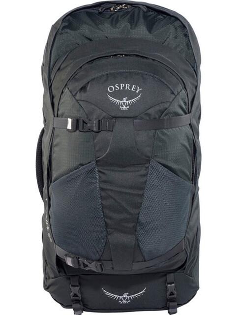 Osprey Farpoint 55 - Equipaje - S/M gris